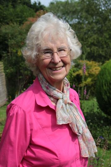 Margaret Skeet 3